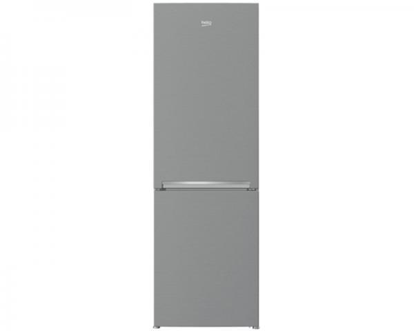 BEKO RCNA 320 E20 PT kombinovani frižider