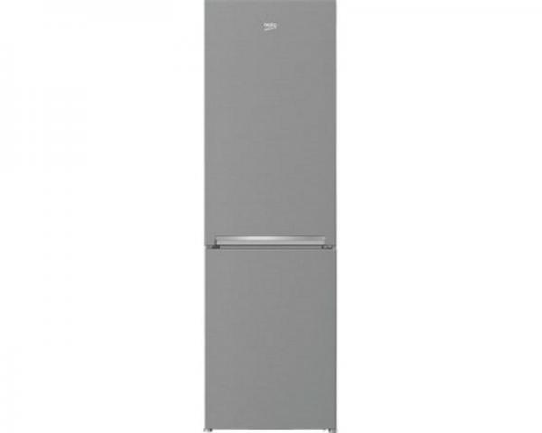 BEKO RCNA 355 K20 PT kombinovani frižider