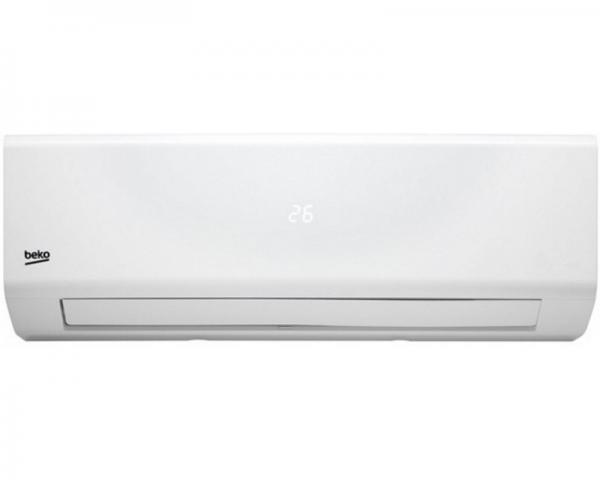 BEKO BRH 120 / BRH 121 klima uređaj
