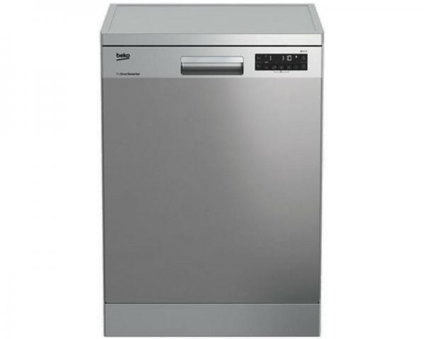 BEKO DFN 39430 X mašina za pranje sudova