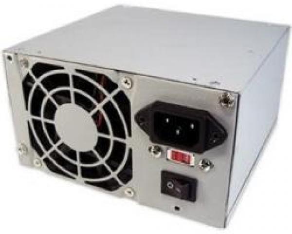 SPIRE Napajanje ATX-500W-E1 bulk