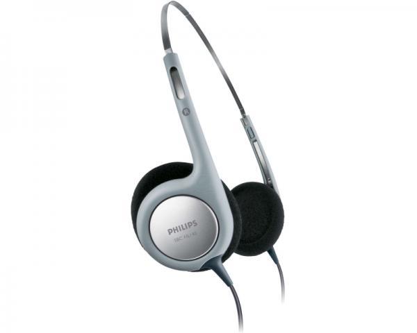 PHILIPS SBCHL140/10 slušalice