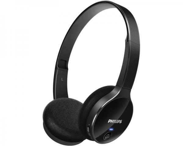PHILIPS SHB4000/10 Bluetooth slušalice