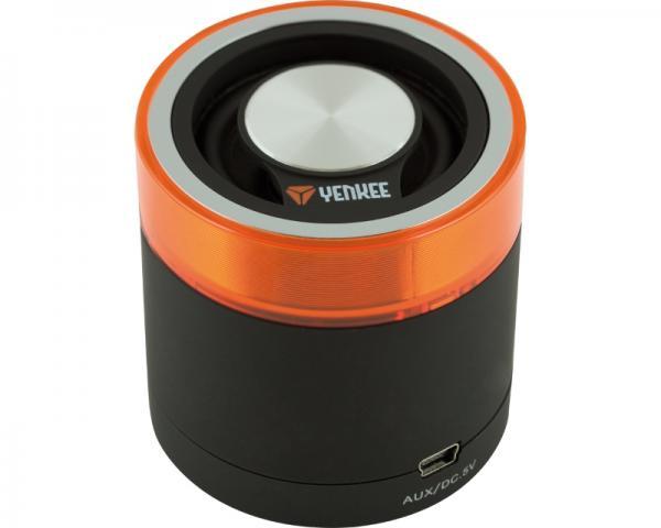 YENKEE YSP 3001Bluetooth zvučnik