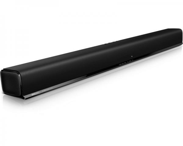 PHILIPS HTL1180B/12 Soundbar zvučnik