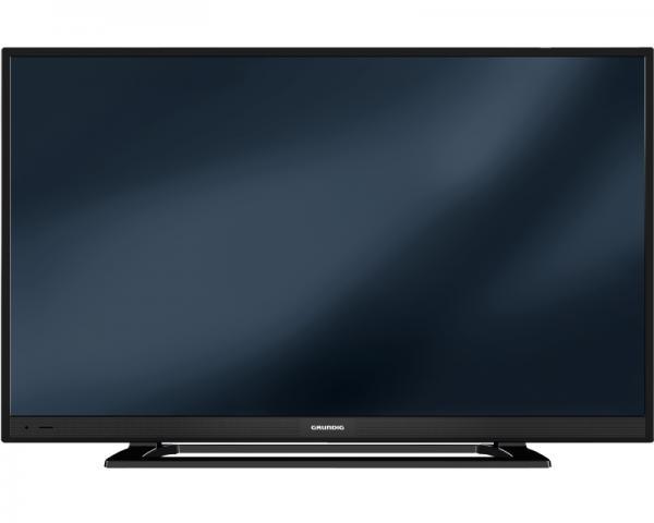 GRUNDIG 22 22 VLE 4520 BM LED Full HD LCD TV