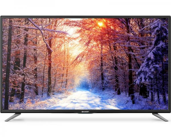 SHARP 32 LC-32CHE5111E digital LED TV
