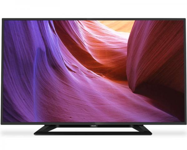 PHILIPS 32 32PFT4100/12 LED Full HD digital LCD TV