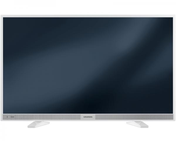 GRUNDIG 40 40 VLE 4520 WM LED Full HD LCD TV