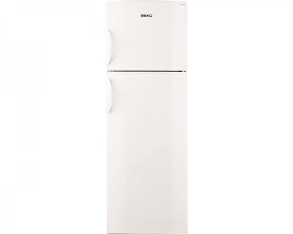 BEKO RDV 6200 A kombinovani frižider