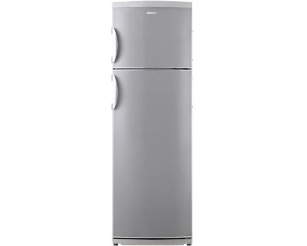 BEKO RDV 6200 S kombinovani frižider
