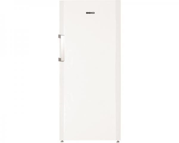 BEKO SS 229020 frižider