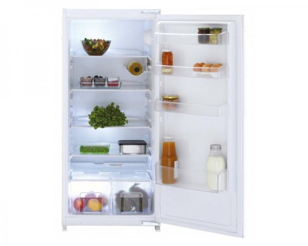 BEKO LBI 2201 ugradni frižider