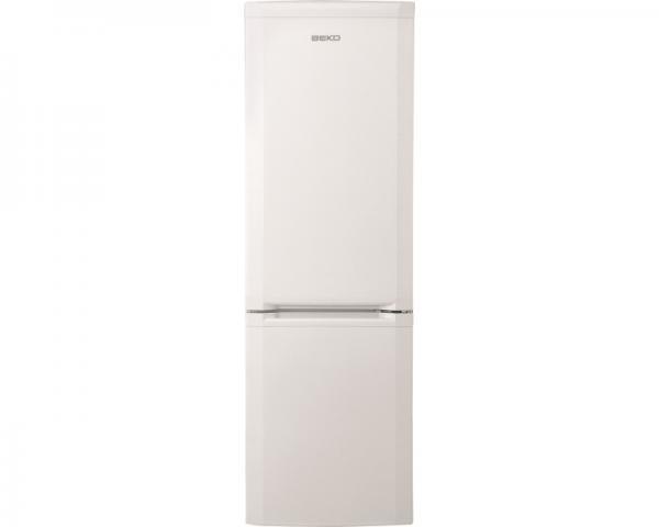 BEKO CSA 31020 kombinovani frižider