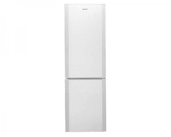 BEKO CS 234022 kombinovani frižider