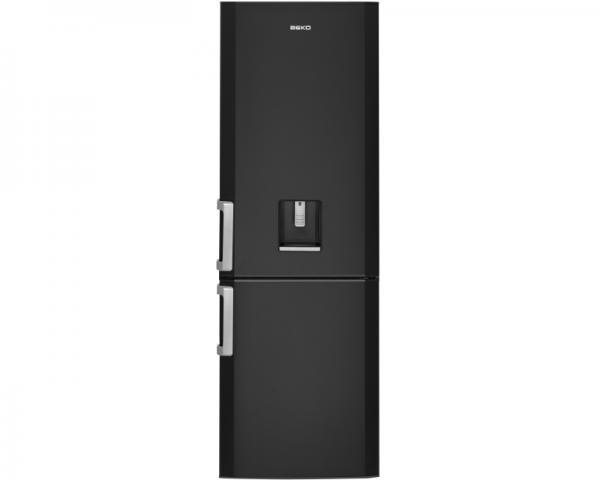 BEKO CS 134021 DP kombinovani frižider