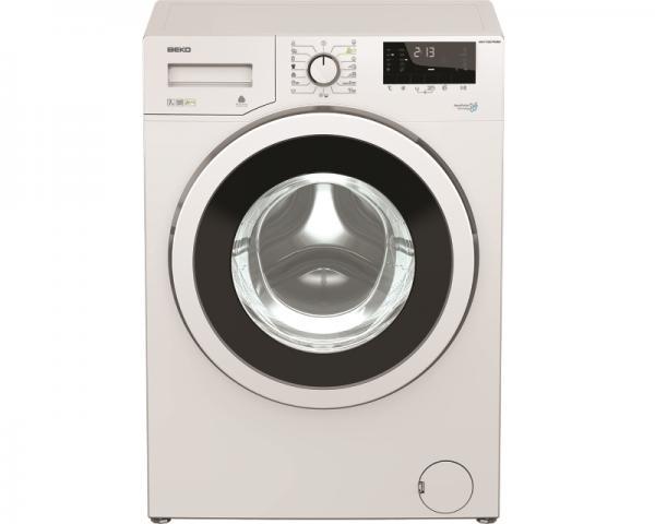 BEKO WMY 71033 PTLMB3 mašina za pranje veša