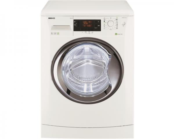 BEKO WMB 91242 LC mašina za pranje veša