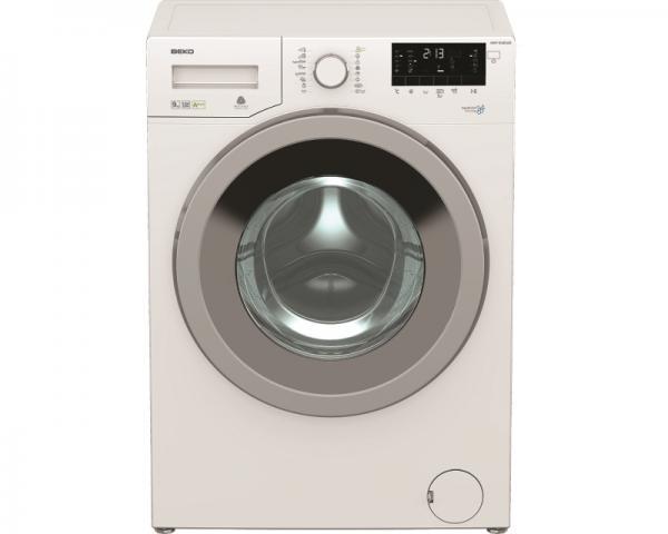 BEKO WMY 91283 LB2 mašina za pranje veša