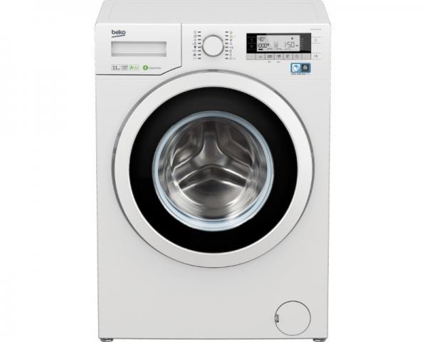 BEKO WMY 111444 LB1 mašina za pranje veša