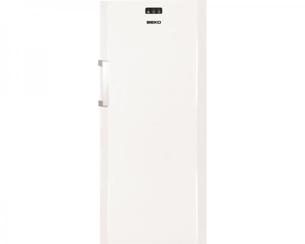 BEKO FS 225320 vertikalni zamrzivač