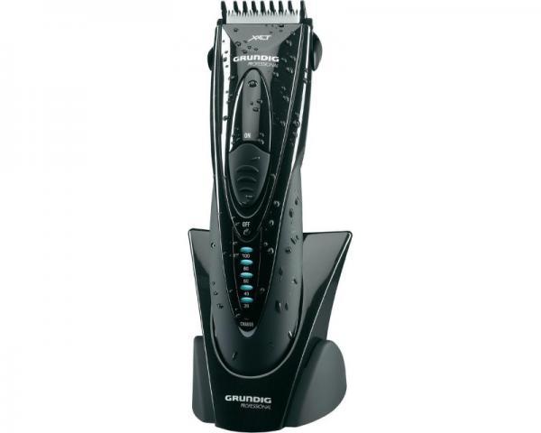 GRUNDIG MC 9542 aparat za šišanje