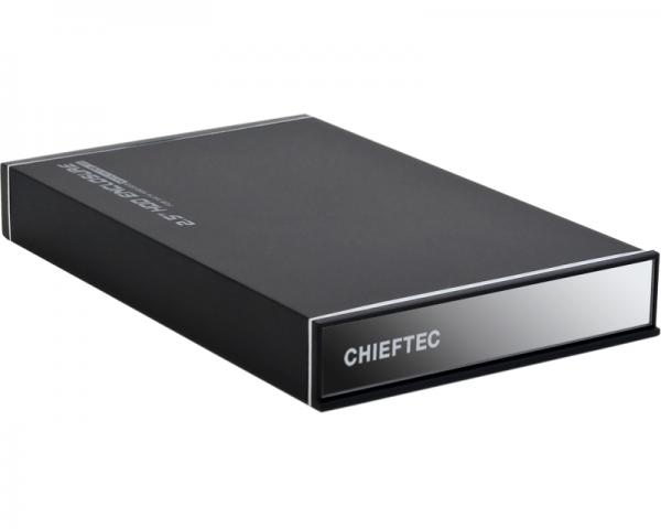 CHIEFTEC CEB-7025S 2.5 hard disk rack