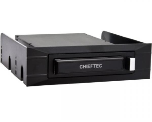 CHIEFTEC CEB-5325S-U3 2.5 hard disk rack