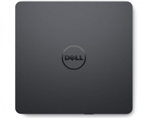 DELL USB DVD drive DW316