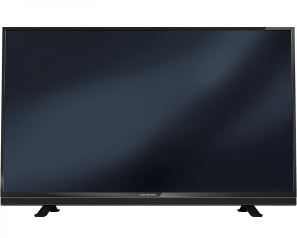 GRUNDIG 49 49 VLE 8460 BP Smart 3D LED Full HD LCD TV
