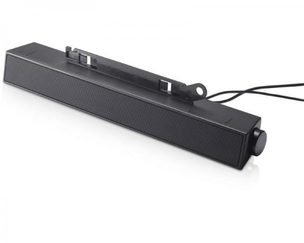 DELL AX510 Soundbar