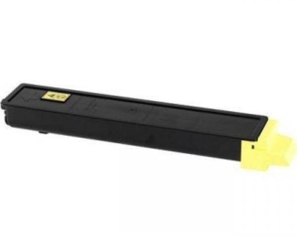 KYOCERA TK-8315Y žuti toner