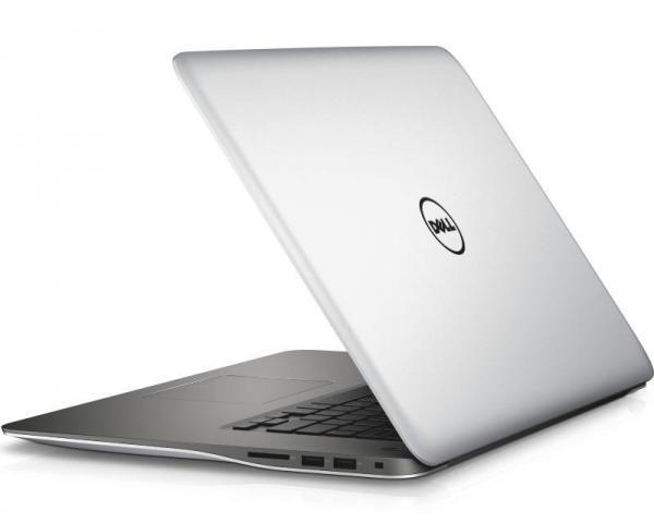 DELL Inspiron 15 7000 Series (7548) 15.6 Intel Core i5-5200U 2.2GHz (2.7GHz) 6GB 500GB Radeon R7 M270 4GB 3-cell srebrni Ubuntu 3yr Carry In