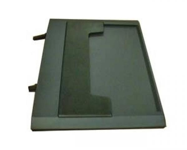 KYOCERA 1202NG0UN0 Platen Cover Type H