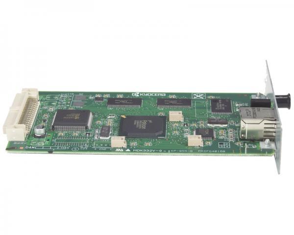 KYOCERA 1503PB0UN0 IB-33 Interface Board