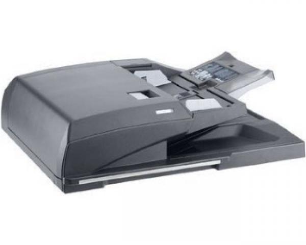 KYOCERA DP-773 Document Processor
