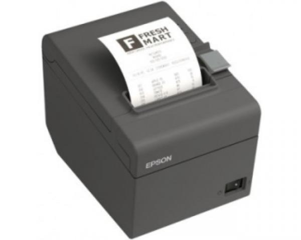EPSON TM-T20II-002 Thermal line/USB/serijski/Auto cutter POS štampač