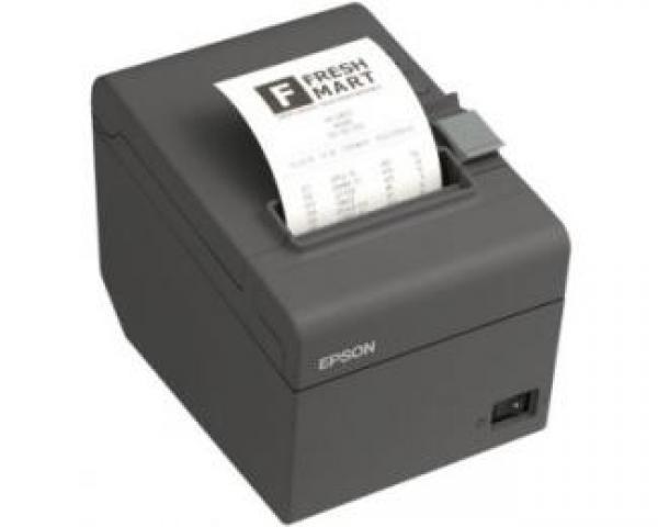 EPSON TM-T20II-003 Thermal line/USB/mrežni/Auto cutter POS štampač