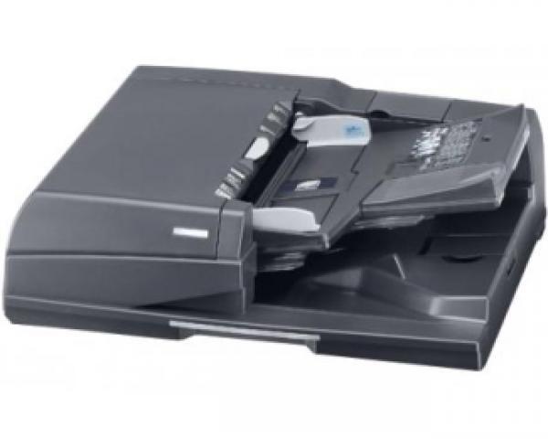 KYOCERA DP-770 (B) Document Processor
