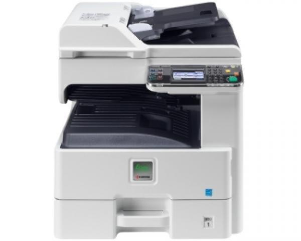 KYOCERA ECOSYS FS-6525MFP multifunkcijski uređaj