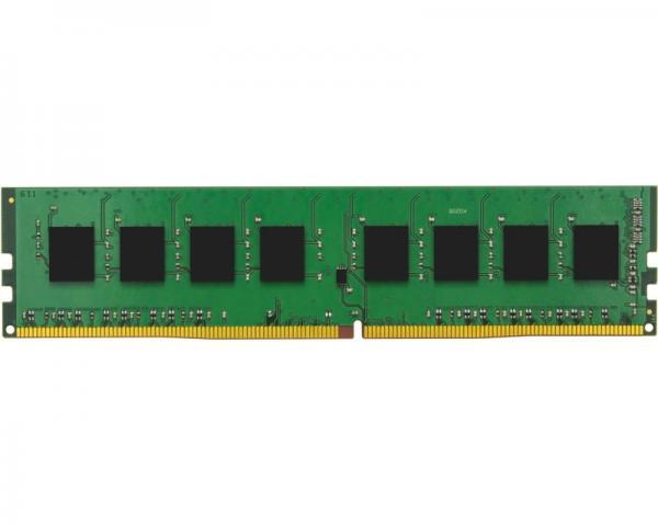 KINGSTON DIMM DDR4 8GB 2.133MHz KVR21N15D8/8