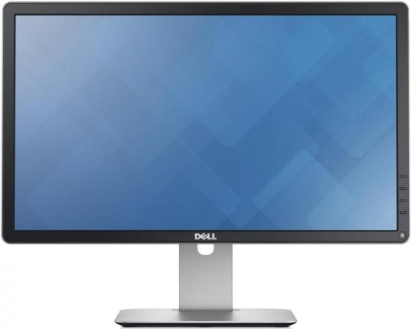 DELL 21.5 P2214H IPS LED Professional monitor