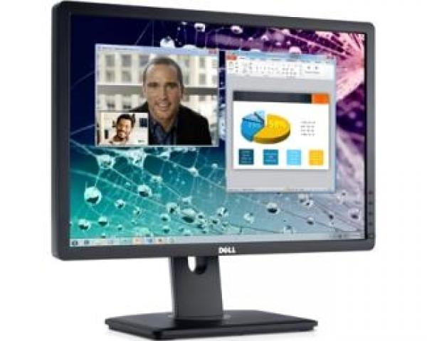 DELL 22 P2213 LED Professional monitor