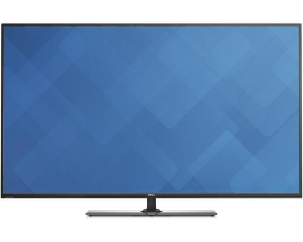 DELL 55 E5515H LED monitor