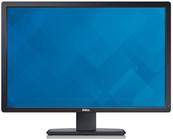 DELL 30 U3014 UltraSharp IPS LED monitor