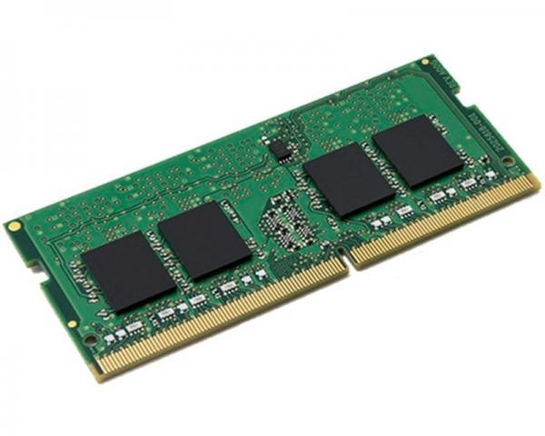 KINGSTON SODIMM DDR4 8GB 2133MHz KVR21S15S8/8