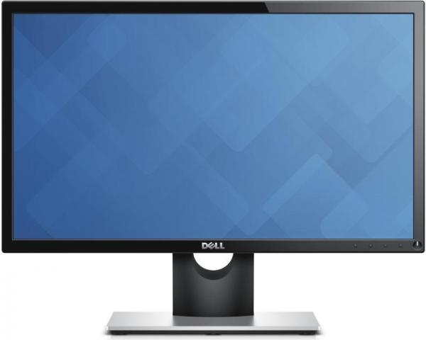 DELL 21.5 SE2216H LED monitor