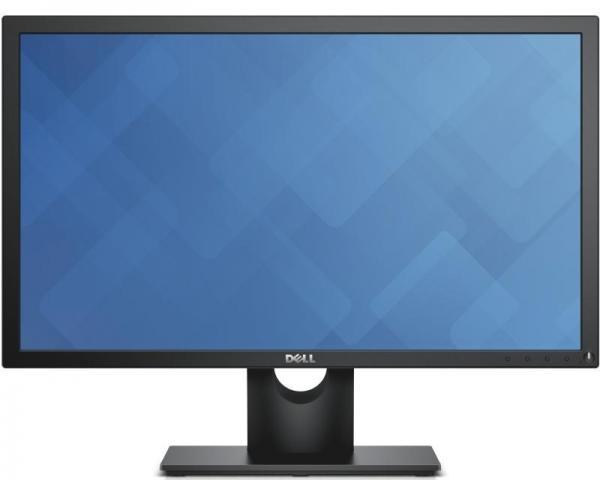 DELL 23 E2316H LED monitor