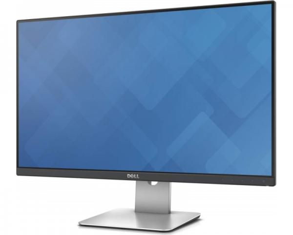 DELL 23.8 S2415H IPS LED monitor