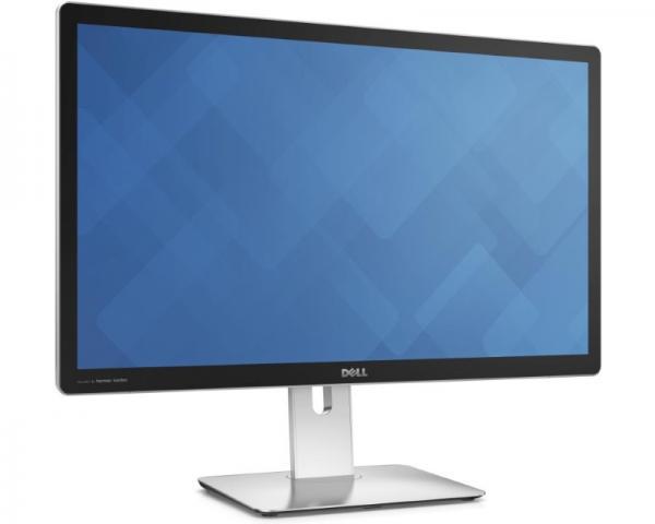 DELL 27 UP2715K UltraSharp IPS LED 5K monitor